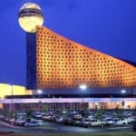 How Many Local Casinos Are There In Tunica Mississippi? Find Casino Near Me