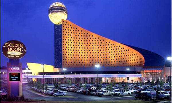 How Many Casinos Are In The United States?