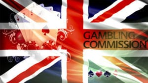 Best Online Casinos That Take United Kingdom Players | UK Casinos Online