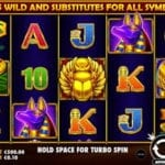 Pragmatic Play's Latest Slot Machine Release Attracts Rave Reviews