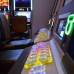 Local UK Council Leader Speaks Out Against Slot Machines | UK Casino News