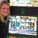 Real Money Slots Player Wins Big Online and Down Under | Fair Go Casino