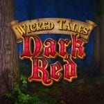 Wicked Tales: Dark Red Slot Machine | Microgaming Casino Gaming