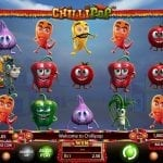 ChilliPop Spices Things Up for Betsoft Gaming | New Slot Machine