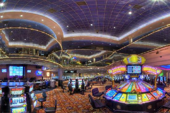Casino Saturation Takes its Toll in Mississippi Market
