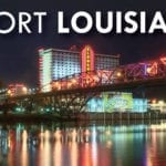 Top Slots To Play   Best Payout Casino In Shreveport Louisiana