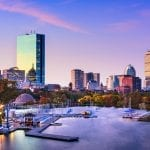 Rhode Island Becomes the Latest State to Offer Legal Sports Betting | News
