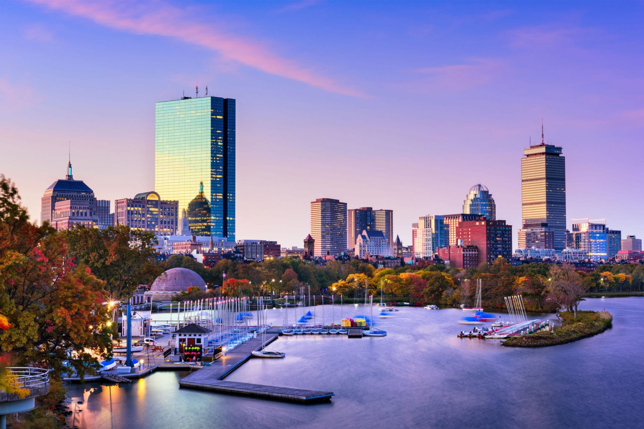 Rhode Island Becomes the Latest State to Offer Legal Sports Betting