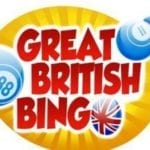 British Online Bingo Jackpot Tops $4 Million