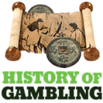 Video: History Of Gambling | How US Casino Resorts Got Started