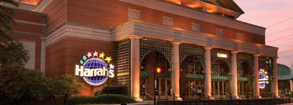How Many Casinos Are There In Louisiana?  Native American Indian & Riverboat Casino Resorts