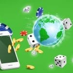 Online Casino Gambling Continues Its Impressive Growth | Betting News