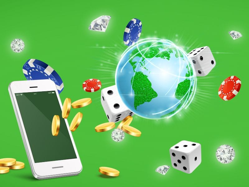 best casino bonus codes 2019