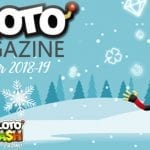 Free Online Casino Magazine | Las Vegas Slots Rewards