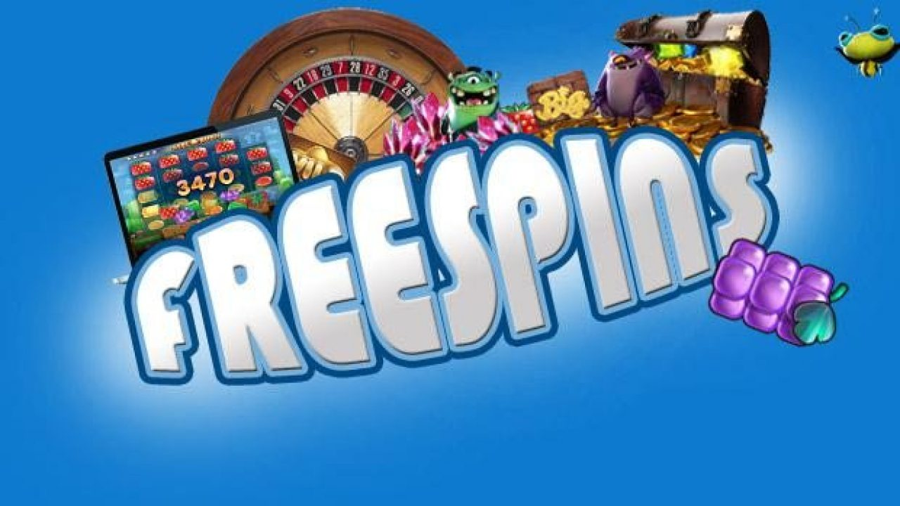 Chance To Win 120 Free Spins For Real Money Start Playing Now