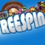 Chance To Win 120 Free Spins For Real Money | Start Playing Now