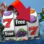 Free Slot Machine Games With Free Spins