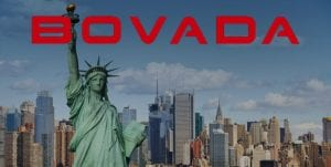 Bovada Launched New Slot Machine Game With A New York State Of Mind