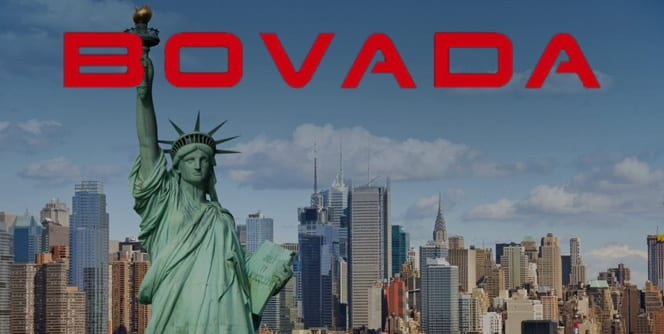 Bovada's New Slot Machine Game | New York State Of Mind