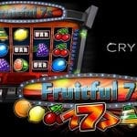 Cryptocurrency Casino Releases a Pub-Style Frutie to Its Growing Collection