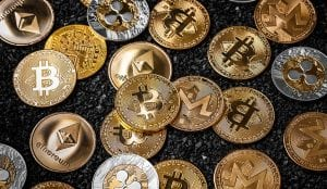 How To Gamble With Bitcoin? Learn About Gambling With Altcoin Cryptocurrency