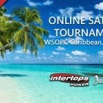 Intertops Classic Casino Offers Bonuses| Chance To Win Your Way to the Caribbean