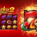 lucky streak 2 online casino games
