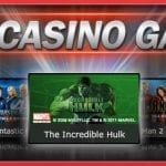 new casino games