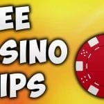 Free Chip Codes For Online Casinos