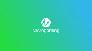 Microgaming is Up and Running in Sweden