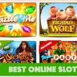 Play The Best Online Slots Using Free Chip Codes For Online Casino