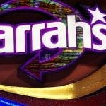 Caesars Completes Sales of Harrah's Philadelphia Real Estate