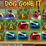 dog gone it slots review wgs