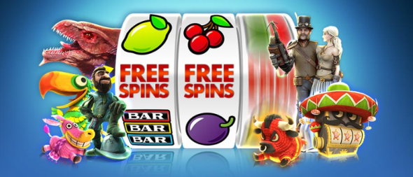 Claim Freespin Casino No Deposit Bonus Codes 2018 & 2019 | Free Spins