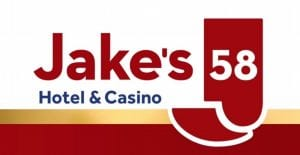 jake's 58 hotel and casino