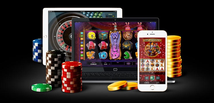 Can Online Casinos be rigged