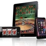 real money casino app find free slot machines