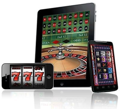 Gambling App Real Money