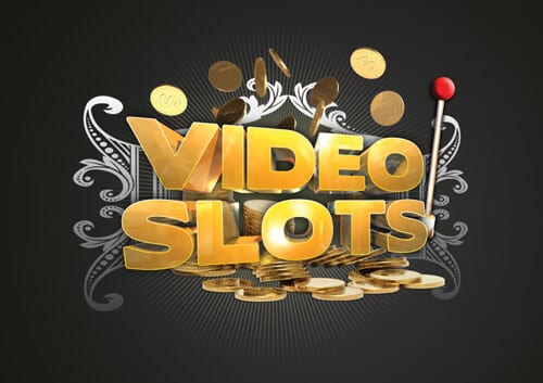 Videoslots Names Its New Chief Financial Officer