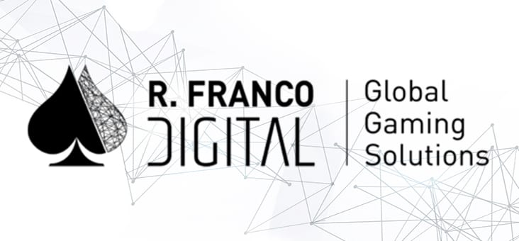 Betsoft Gaming Partners with R. Franco Digital in Columbia