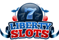 Liberty Slots casino no deposit bonus codes 2019