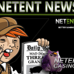 best new jersey online casinos netent casino no deposit bonus
