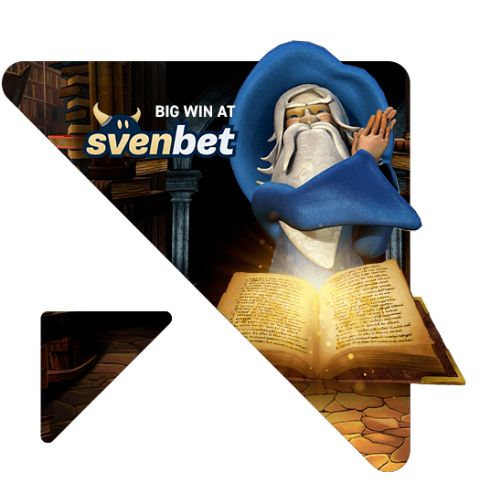 Svenbet Online Casino Pays Out Big on Wazdan Slots Game | Casino News