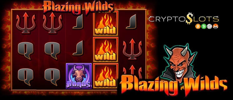 Score Scorching Free Spins Bonuses & Fiery Expanding Wilds