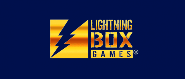 Lightning Box Specialty Slots Touts New Release Temple Cash-Frogs