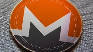 Monero casino XMR gambling