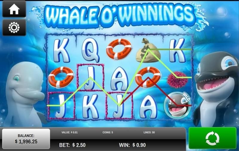 What Are The Most Popular Online Slot Machines By Spins?