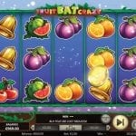 betsoft Fruitbat Crazy