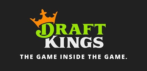 caesars entertainment corporation draftkings Sportsbook
