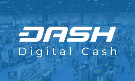 dash esports betting